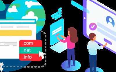 Secuestro de dominio y 6 tips para evitarlo