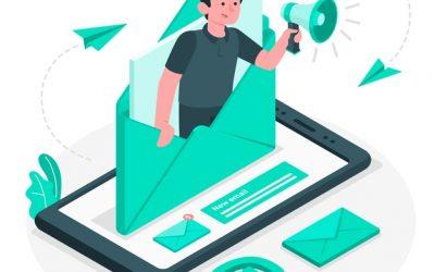 ¿Qué es el E-mail Marketing y para qué sirve?
