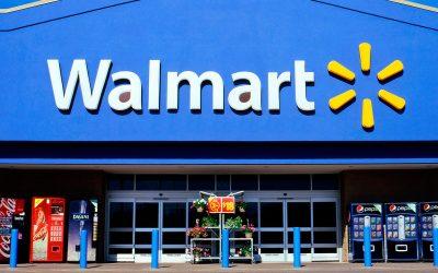 Los Esenciales, la estrategia de Walmart para familias Mexicanas